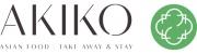 logo-akiko-bd-2.jpg