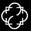 logo akiko